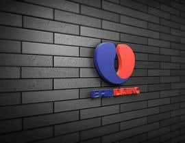 #25 para Design a Logo por Shahnewaz1992