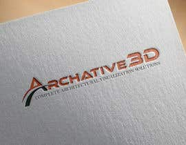 #95 для Design a company Logo от msmahbub10