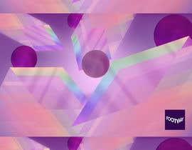 #36 untuk Design an clean, inspiring Facebook shoe ad Background image oleh michaelbanua