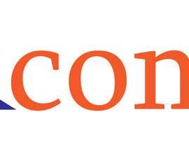#12 para Design a Logo for xcomp por ahmedisnasir