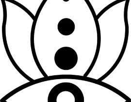 Nro 6 kilpailuun Logo Design - Vector File Type käyttäjältä mithunmarvel