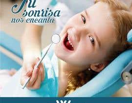 #5 , Publicitar la Clínica Odontológica a través de las redes sociales 来自 Josesin1510