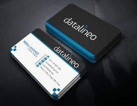merajrnbd tarafından Design my business card için no 582