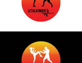 creativetyIdea tarafından diseño de logo için no 15