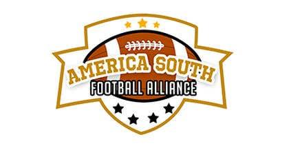 Slika                             Football League Logo