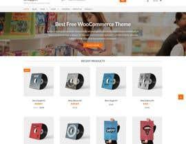 #13 for Make changes to wordpress websites af jahangir505