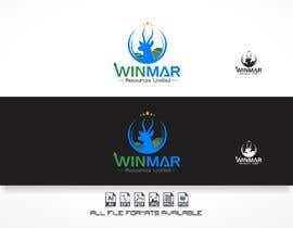 #579 for build me a logo by alejandrorosario