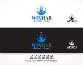 #581 for build me a logo by alejandrorosario