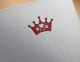 #60 cho Design a Logo bởi sumiapa12