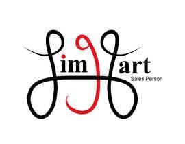 #6 untuk modify logo oleh ThangamaniVijay