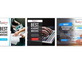 #16 cho Graphics for Facebook ads and pictures for inside my webpage bởi Nocturnedesign