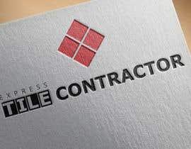 #67 para Logo for the Tile company por subhammondal840
