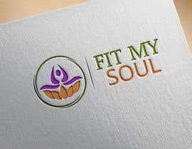 #176 for Design a Logo - NEW fitness website af Designertufan520