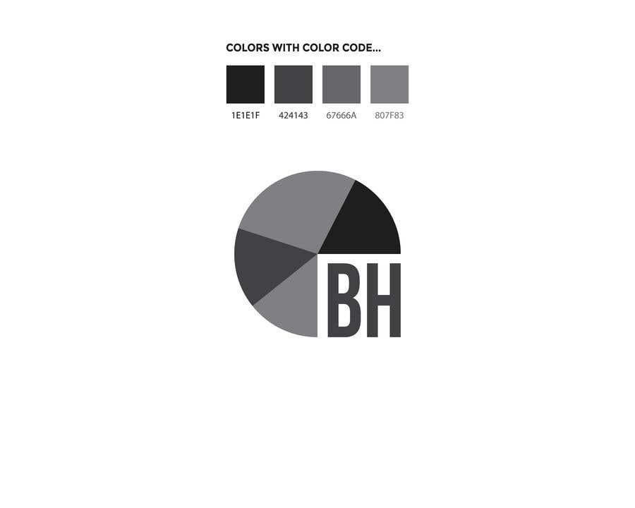 Конкурсная заявка №358 для Design a Logo for my Data/Statistical Analysis Consulting Business