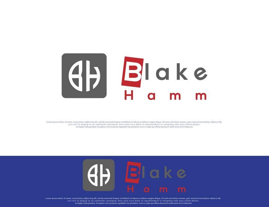 Конкурсная заявка №67 для Design a Logo for my Data/Statistical Analysis Consulting Business