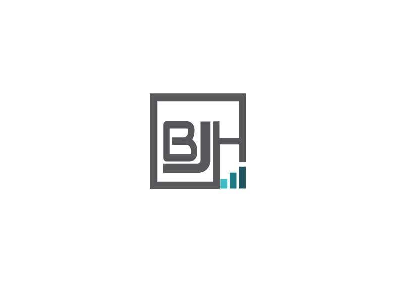 Конкурсная заявка №307 для Design a Logo for my Data/Statistical Analysis Consulting Business