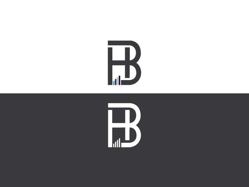 Конкурсная заявка №345 для Design a Logo for my Data/Statistical Analysis Consulting Business