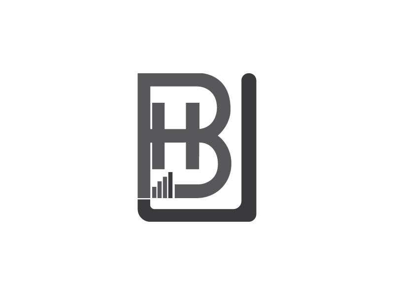 Конкурсная заявка №370 для Design a Logo for my Data/Statistical Analysis Consulting Business