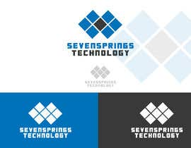 #912 for Design a Logo for a software/IT company by GycTeam