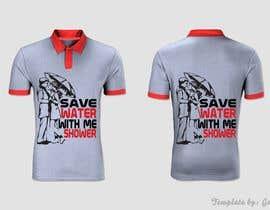 #31 Partner for T-Shirt Designs részére malek0172 által