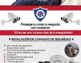 Nro 14 kilpailuun Diseño de Volante käyttäjältä Etrix2900