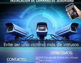 Nro 15 kilpailuun Diseño de Volante käyttäjältä traduccionesanny