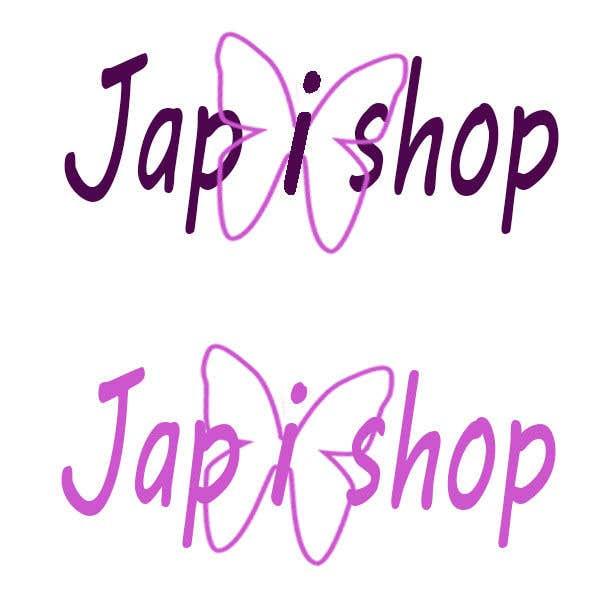 Proposta in Concorso #84 per Diseñar un logotipo para tienda online de Moda Femenina