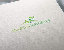 #348 for Logo, and Package Design by imcopa