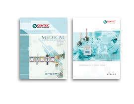 nº 32 pour Medical Ancillary Product Catalogue par koolser