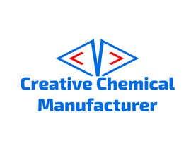 #201 cho Upgrate my logo bởi lotusDesign01