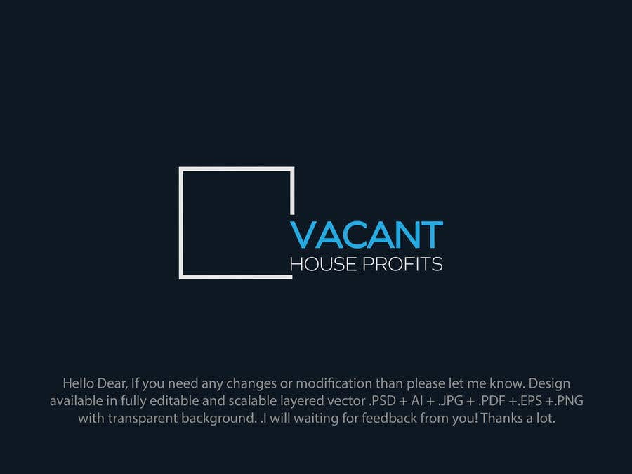 Unduh 42 Koleksi Background Logo Asap Paling Keren