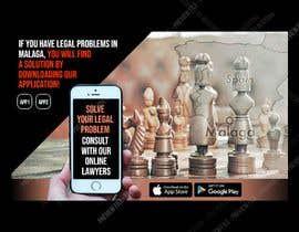 Nro 57 kilpailuun Ad design in newspaper käyttäjältä d3stin