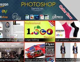 #2 para 8 main images and 12 enhanced brand content images por rajibhasan120