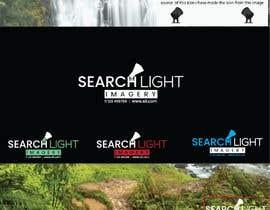 Nro 167 kilpailuun Create a logo and watermark design käyttäjältä hbakbar28
