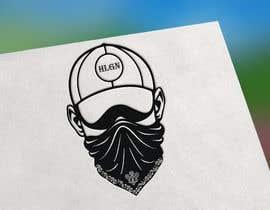 Nro 22 kilpailuun Creare un logo per un e-commerce käyttäjältä arazyak