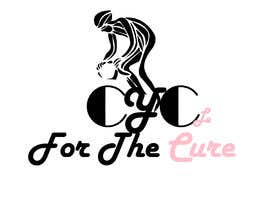 #61 para Cycle For The Cure de Bikashbiswaswub