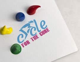 #79 para Cycle For The Cure de samiku06