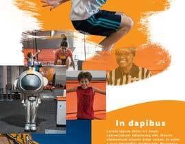 #9 para Campaign Design Contest - PSD de kuyabalap