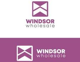 #854 για Design a new logo for this Wholesale Business από ericsatya233