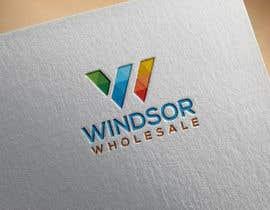 #442 για Design a new logo for this Wholesale Business από RashidaParvin01
