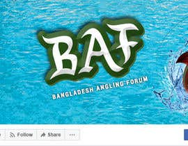 #37 for 3d banner design for facebook cover by shihab140395