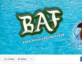 nº 37 pour 3d banner design for facebook cover par shihab140395