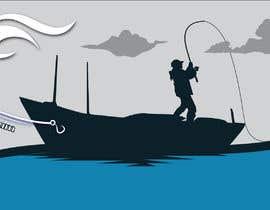 nº 24 pour 3d banner design for facebook cover par omaralmohamad
