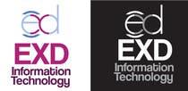Graphic Design Конкурсная работа №246 для Logo Design for information technology  company