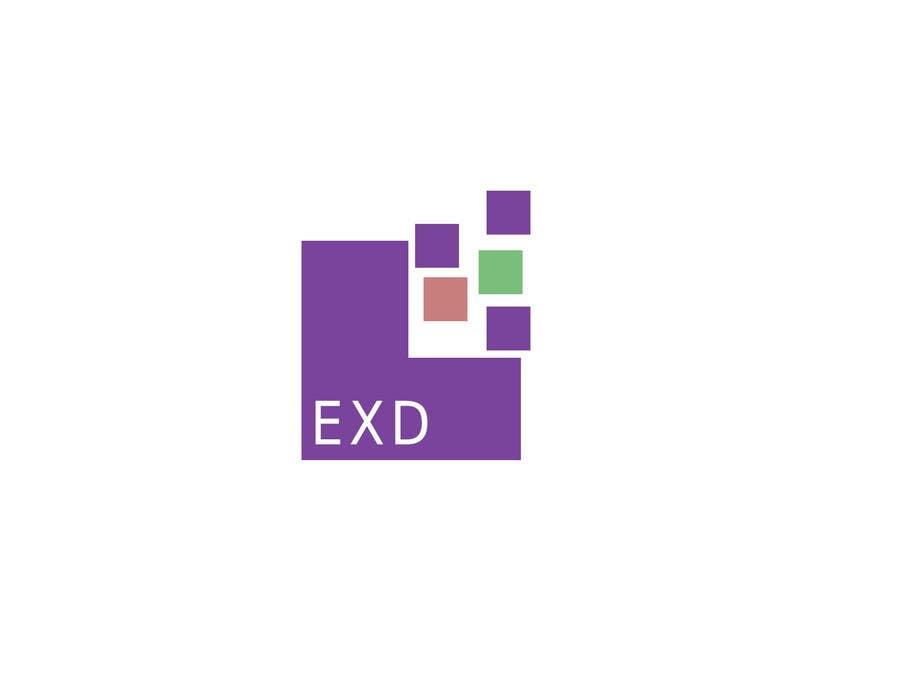 Конкурсная заявка №271 для Logo Design for information technology  company