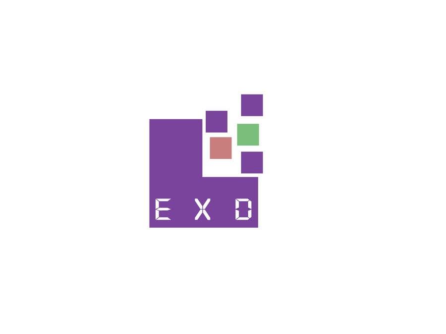 Конкурсная заявка №272 для Logo Design for information technology  company
