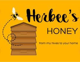 #35 for Herbee's Honey by LinneaM