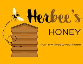 #40 for Herbee's Honey by LinneaM
