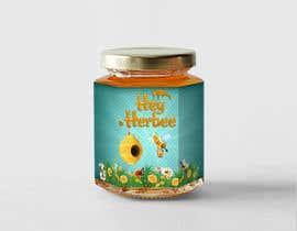 #42 cho Herbee's Honey bởi khuramja