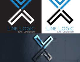 #365 untuk Logo Design or Logo Improvement oleh elzahaby